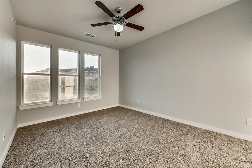 Active | 6043 Rivendell Drive Frisco, Texas 75035 17