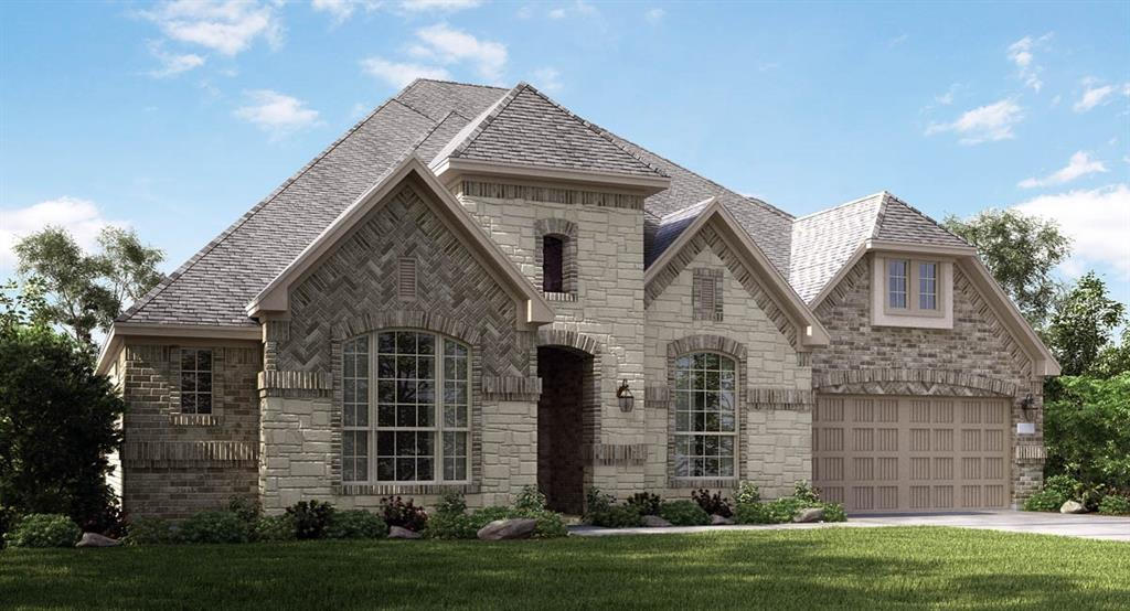 Active | 29023 Stratwood Bend Lane Katy, Texas 77494 0