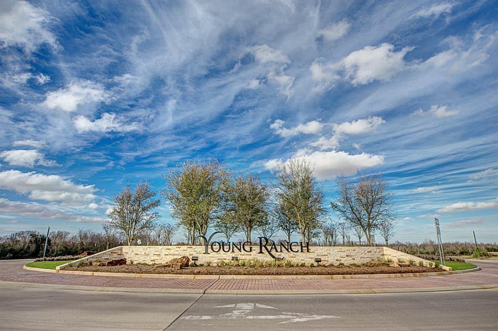 Active | 29023 Stratwood Bend Lane Katy, Texas 77494 9