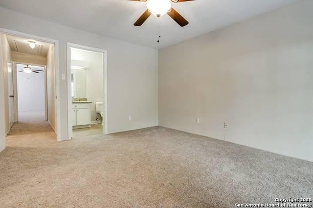 Active Option | 211 GRANDVIEW PL #2 San Antonio, TX 78209 5