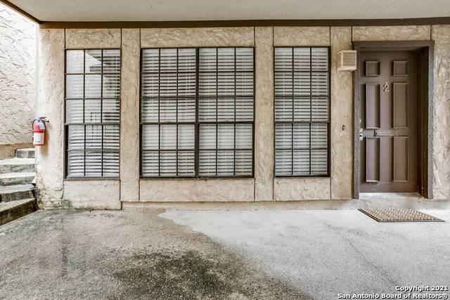 Active Option | 211 GRANDVIEW PL #2 San Antonio, TX 78209 6