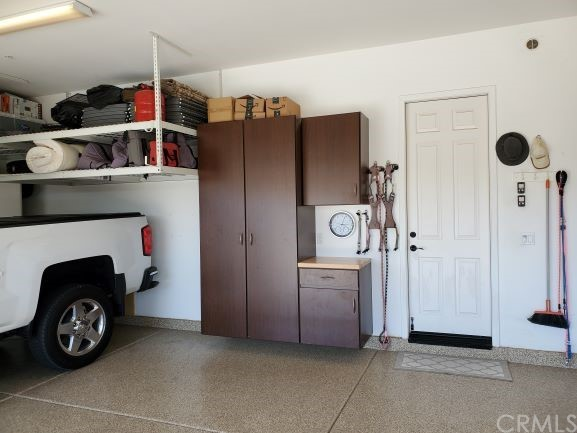 Closed | 391 Arroyo Beaumont, CA 92223 25