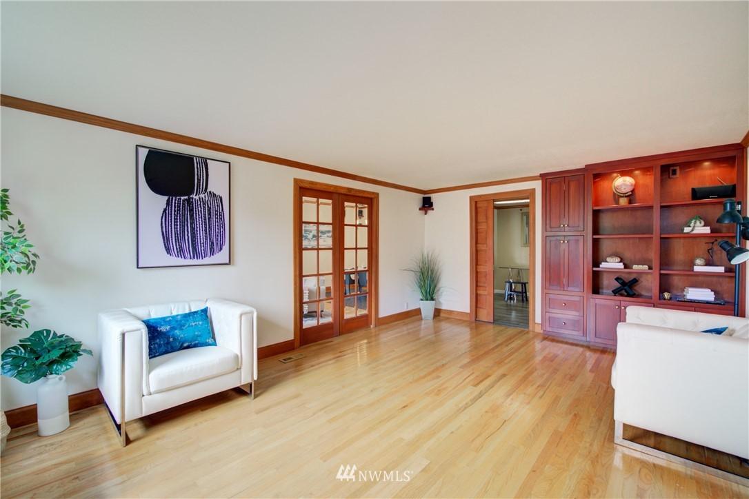 Pending | 1510 S Monroe Street Tacoma, WA 98405 2