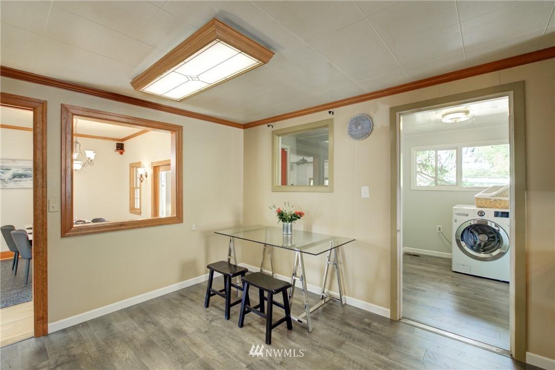 Pending | 1510 S Monroe Street Tacoma, WA 98405 11