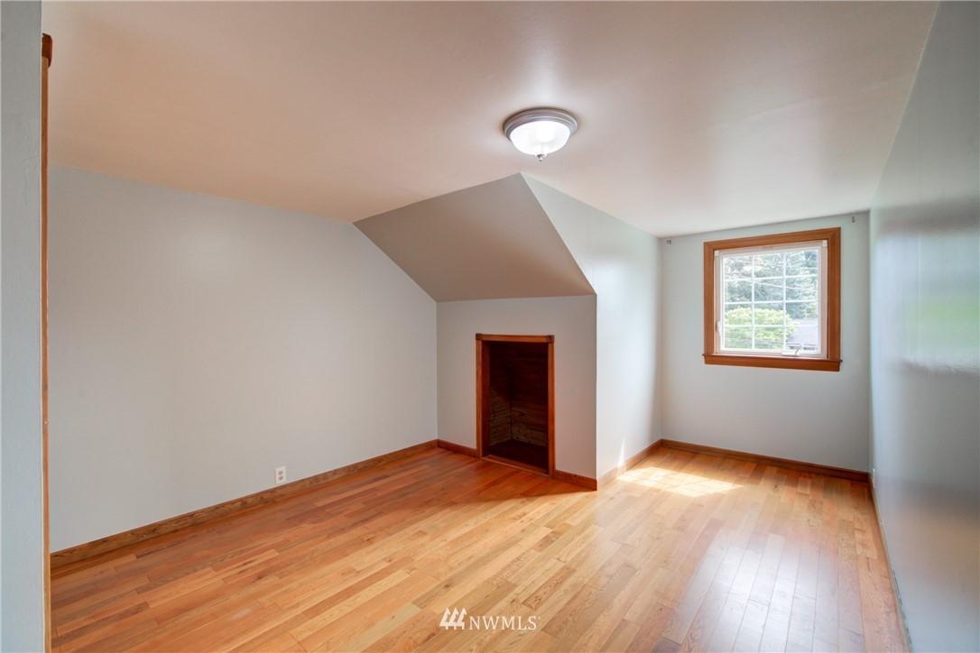 Pending | 1510 S Monroe Street Tacoma, WA 98405 20