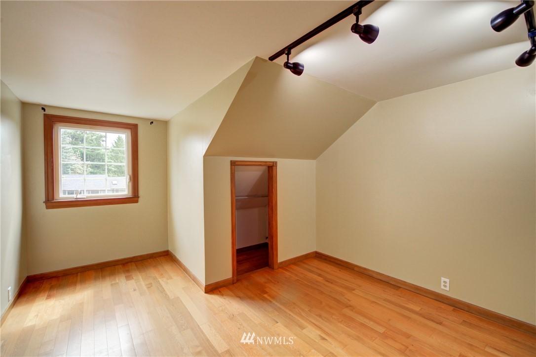 Pending | 1510 S Monroe Street Tacoma, WA 98405 21
