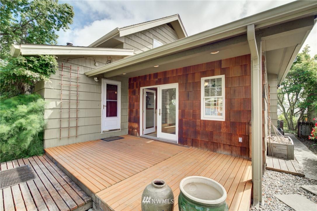 Pending | 1510 S Monroe Street Tacoma, WA 98405 23