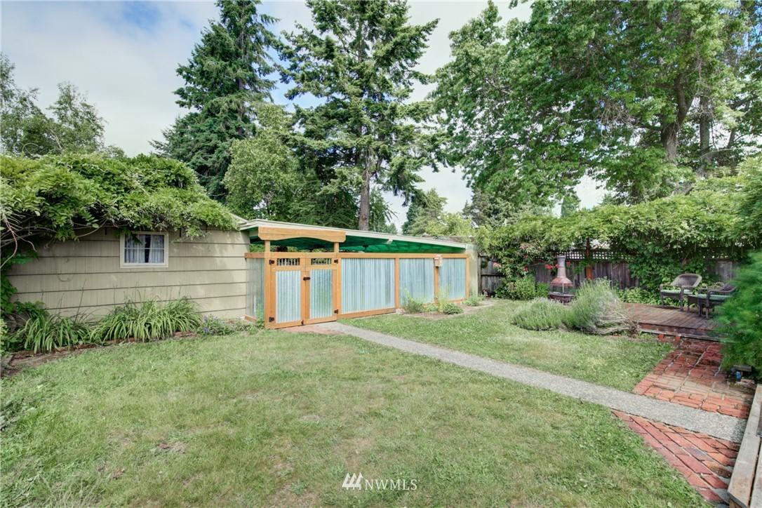 Pending | 1510 S Monroe Street Tacoma, WA 98405 24