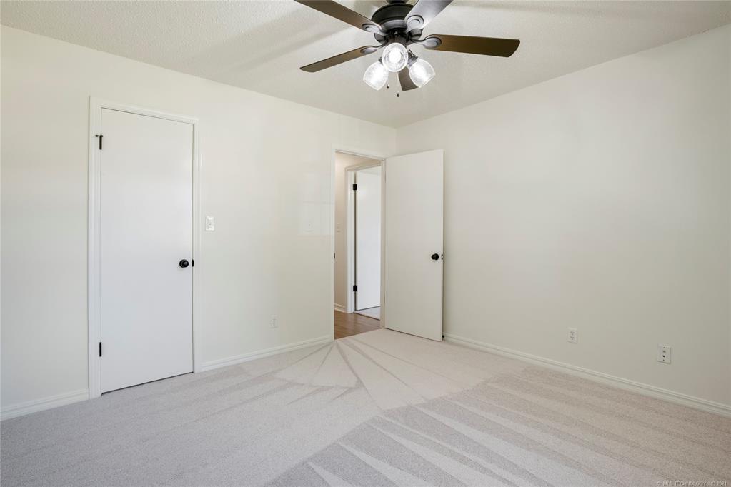 Active | 1506 N Choctaw Avenue Claremore, Oklahoma 74017 23