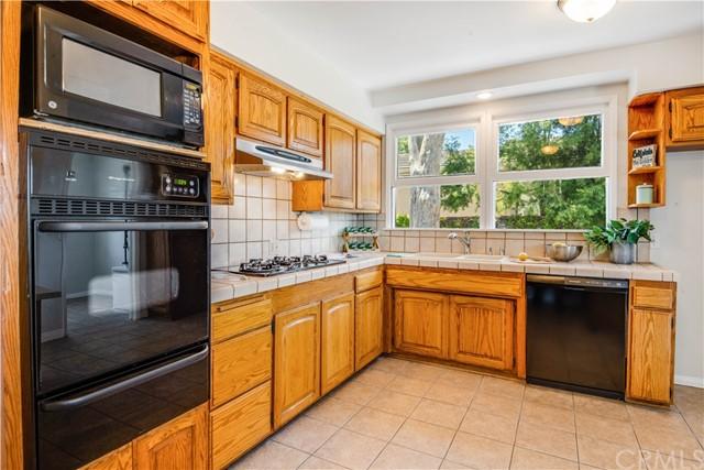 Closed | 27 Ranchview Road Rolling Hills Estates, CA 90274 13