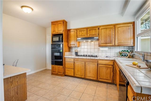 Closed | 27 Ranchview Road Rolling Hills Estates, CA 90274 14