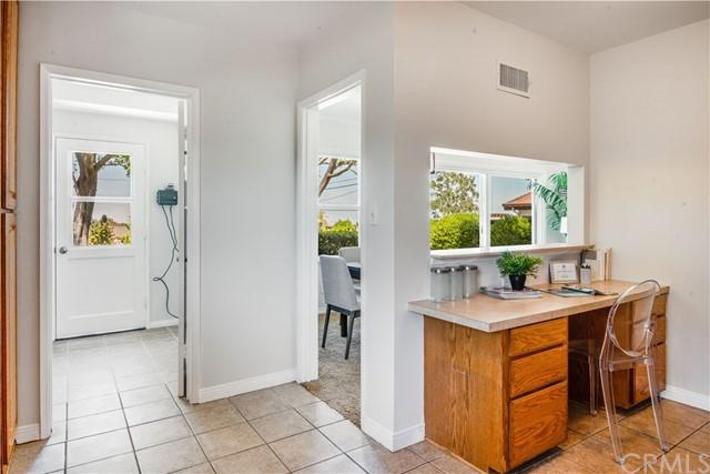 Closed | 27 Ranchview Road Rolling Hills Estates, CA 90274 16