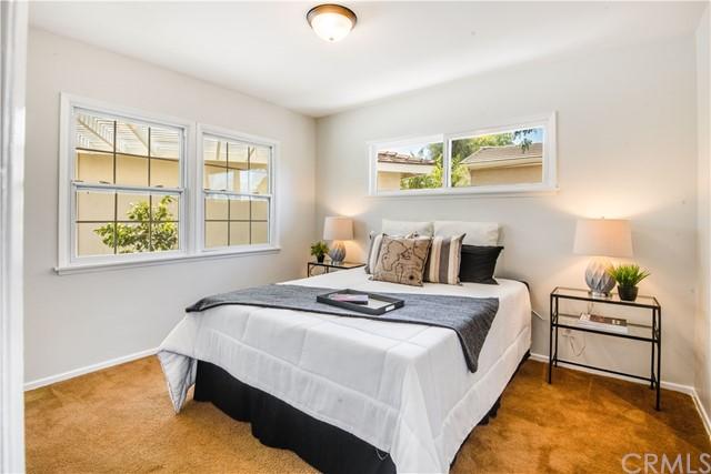 Closed | 27 Ranchview Road Rolling Hills Estates, CA 90274 21