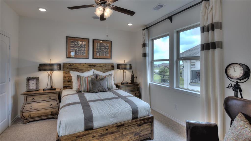 Active | 2603 Hollingsworth Pine Lane Katy, Texas 77494 13