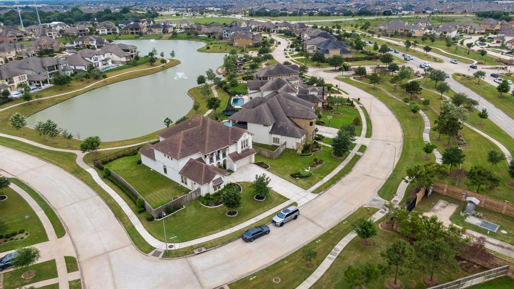 Active | 2603 Hollingsworth Pine Lane Katy, Texas 77494 16