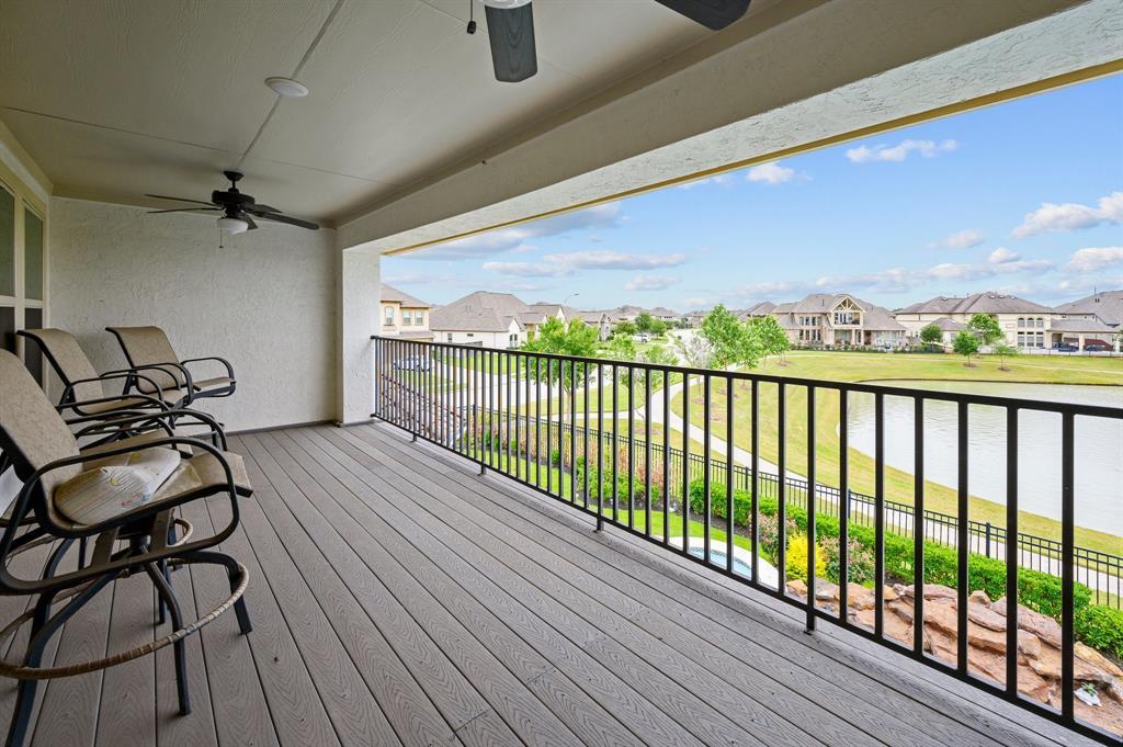 Active | 2603 Hollingsworth Pine Lane Katy, Texas 77494 19