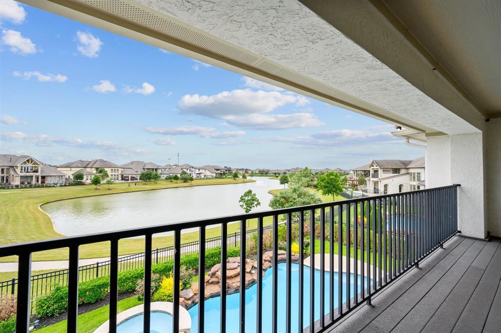 Active | 2603 Hollingsworth Pine Lane Katy, Texas 77494 20