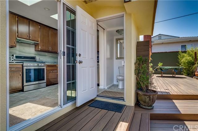 Active Under Contract | 2711 Ralston Lane Redondo Beach, CA 90278 12