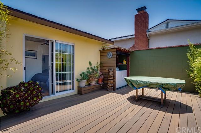Active Under Contract | 2711 Ralston Lane Redondo Beach, CA 90278 14