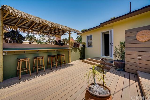 Active Under Contract | 2711 Ralston Lane Redondo Beach, CA 90278 15