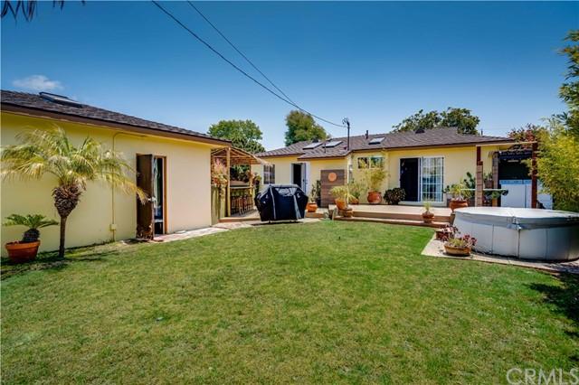 Active Under Contract | 2711 Ralston Lane Redondo Beach, CA 90278 22