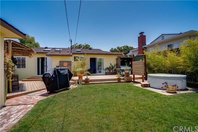Active Under Contract | 2711 Ralston Lane Redondo Beach, CA 90278 24