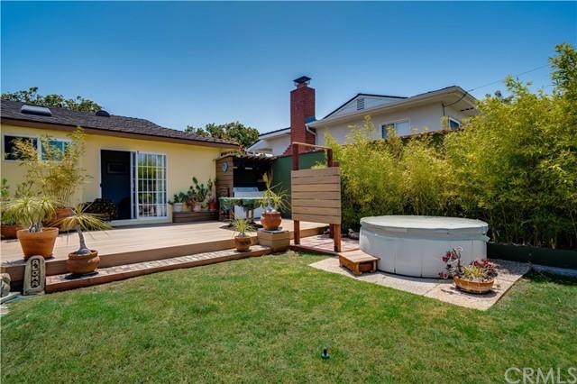 Active Under Contract | 2711 Ralston Lane Redondo Beach, CA 90278 25
