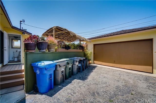 Active Under Contract | 2711 Ralston Lane Redondo Beach, CA 90278 26