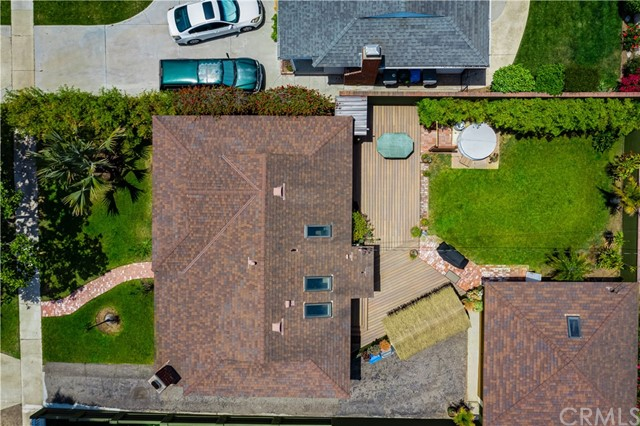 Active Under Contract | 2711 Ralston Lane Redondo Beach, CA 90278 27