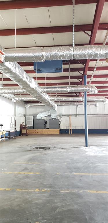 Active   233 W 8th Weleetka, Oklahoma 74880 12