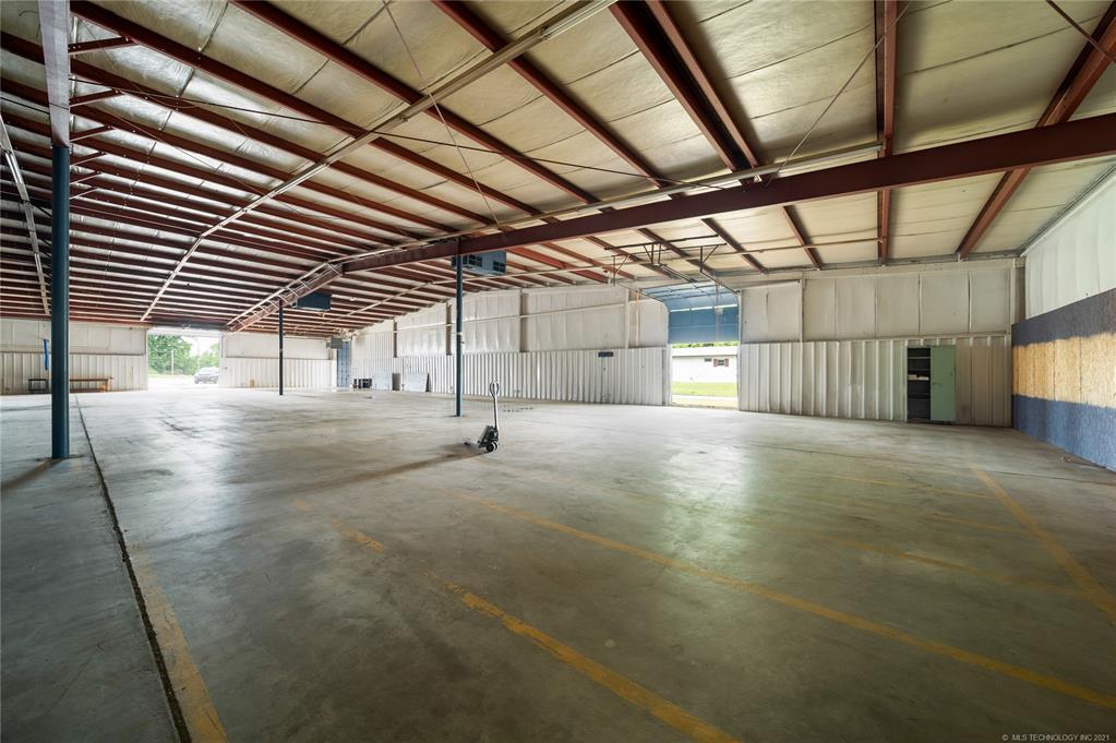 Active   233 W 8th Weleetka, Oklahoma 74880 9