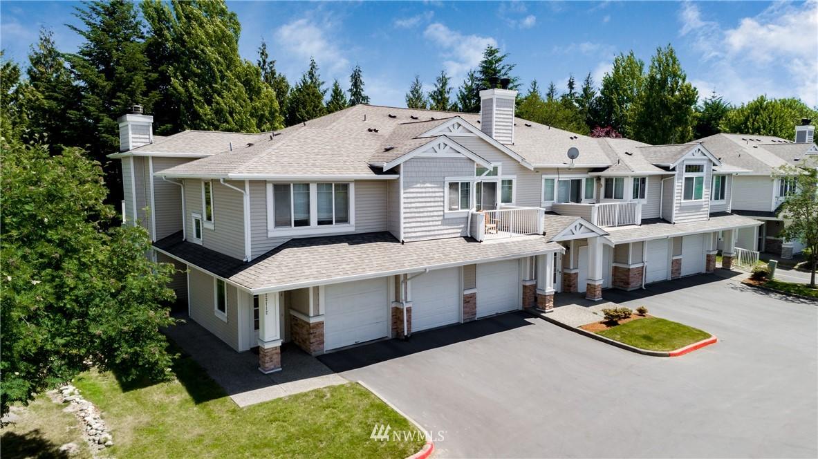 Sold Property | 23112 59th Place S #15-1 Kent, WA 98032 0