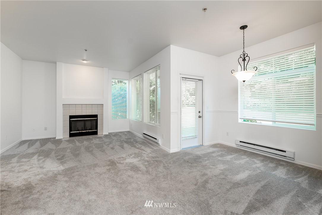 Sold Property | 23112 59th Place S #15-1 Kent, WA 98032 5