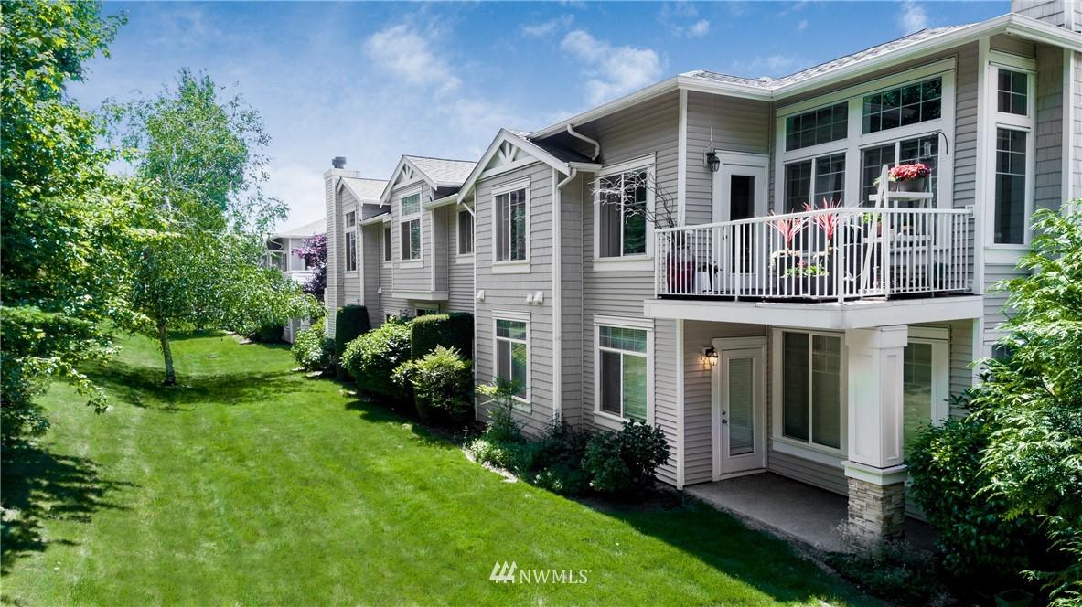 Sold Property | 23112 59th Place S #15-1 Kent, WA 98032 7