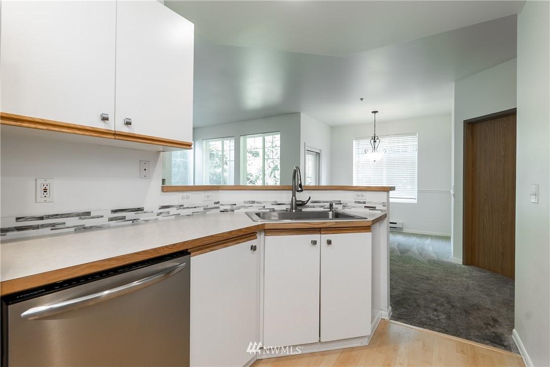 Sold Property | 23112 59th Place S #15-1 Kent, WA 98032 11