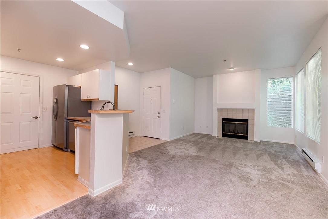 Sold Property | 23112 59th Place S #15-1 Kent, WA 98032 15