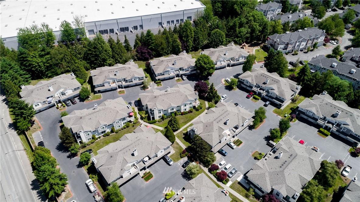 Sold Property | 23112 59th Place S #15-1 Kent, WA 98032 24