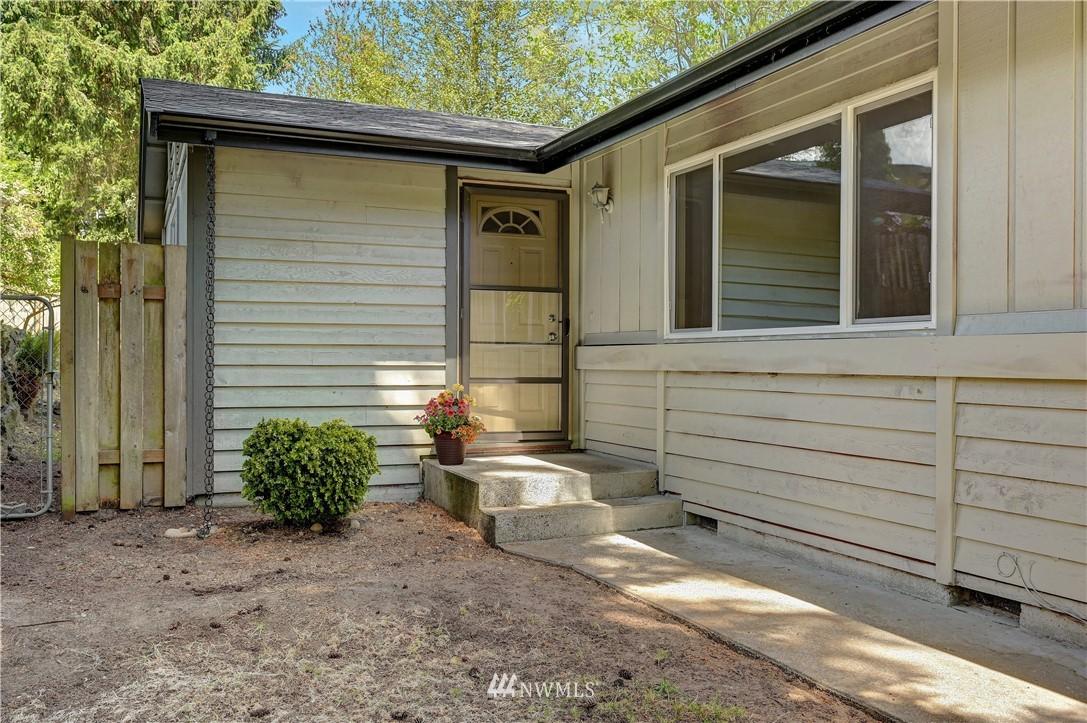 Pending Inspection | 6011 185th Street SW Lynnwood, WA 98037 2