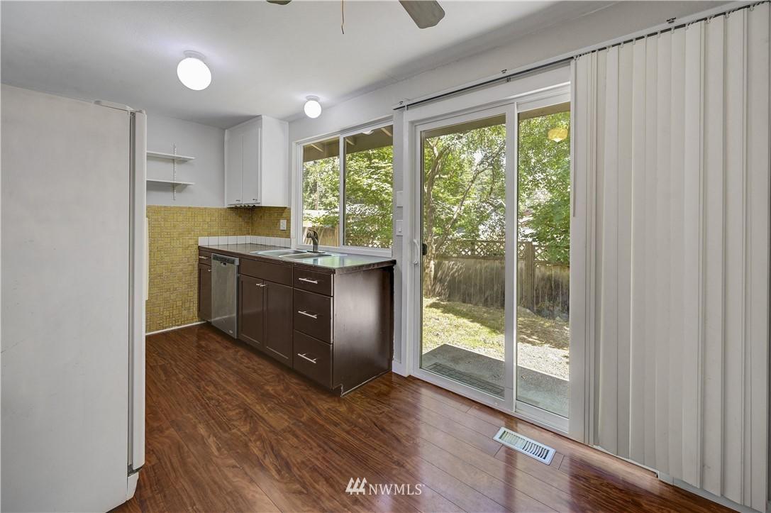 Pending Inspection | 6011 185th Street SW Lynnwood, WA 98037 4
