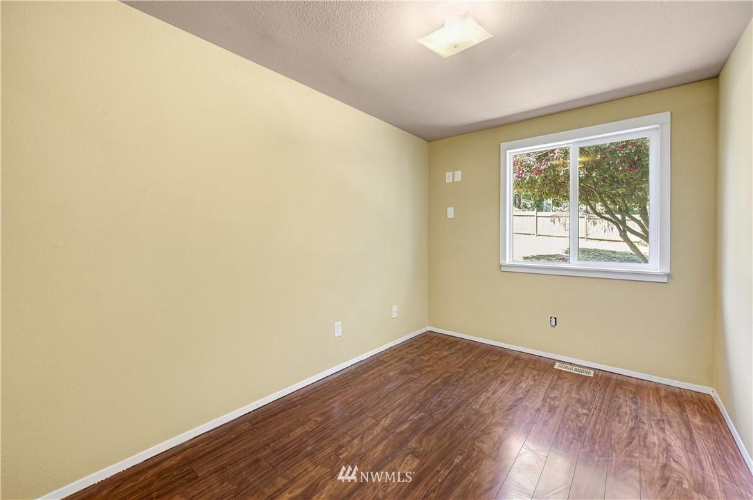 Pending Inspection | 6011 185th Street SW Lynnwood, WA 98037 9