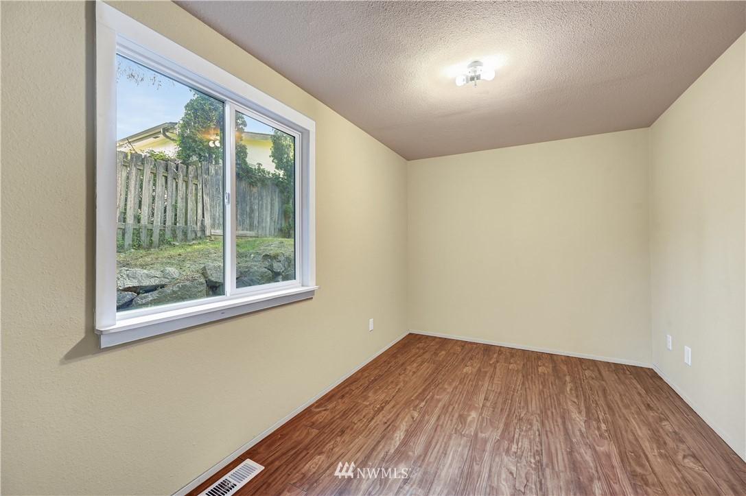 Pending Inspection | 6011 185th Street SW Lynnwood, WA 98037 10