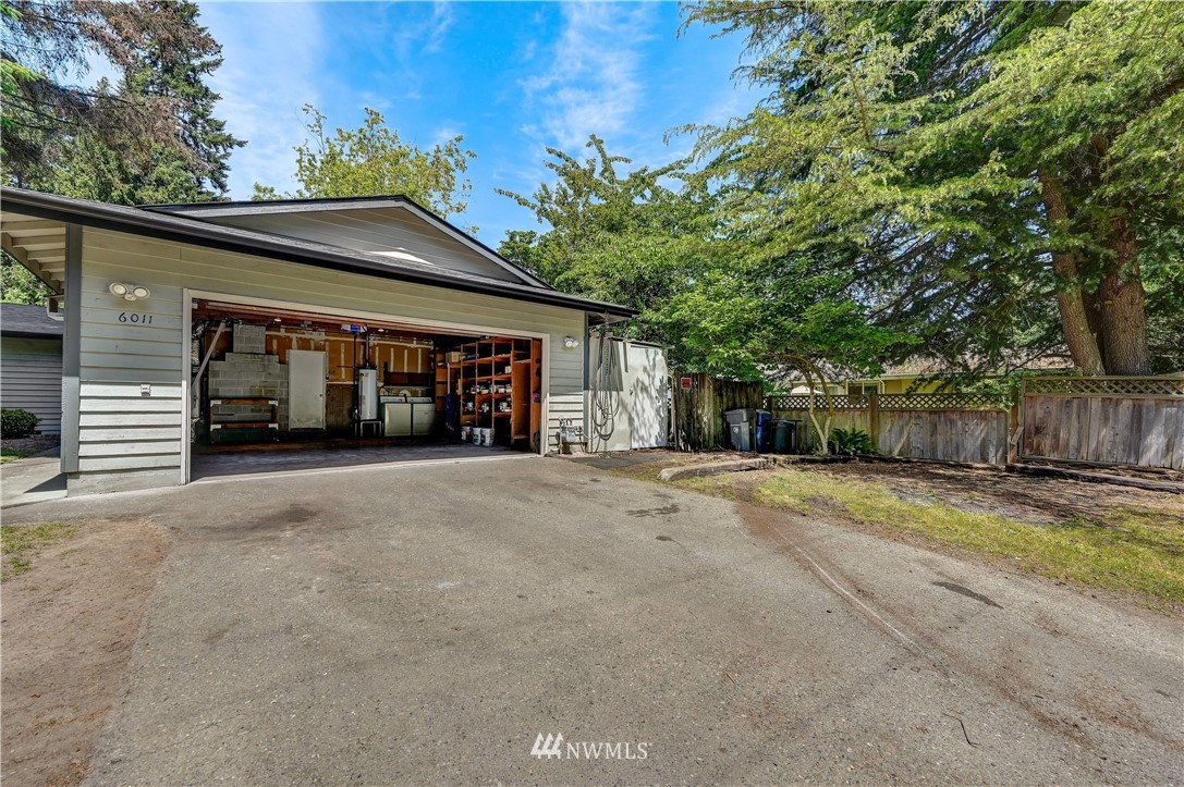 Pending Inspection | 6011 185th Street SW Lynnwood, WA 98037 12
