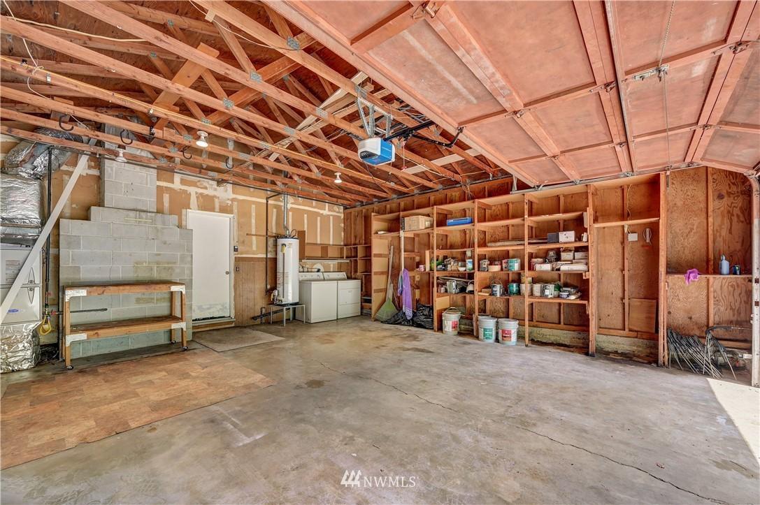 Pending Inspection | 6011 185th Street SW Lynnwood, WA 98037 11