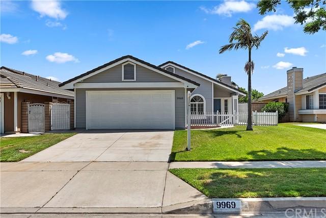Closed | 9969 Alder Street Rancho Cucamonga, CA 91730 0
