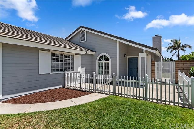 Closed | 9969 Alder Street Rancho Cucamonga, CA 91730 3