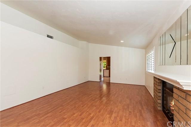 Closed | 9969 Alder Street Rancho Cucamonga, CA 91730 4