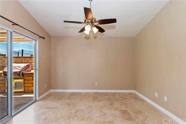 Closed | 9969 Alder Street Rancho Cucamonga, CA 91730 7