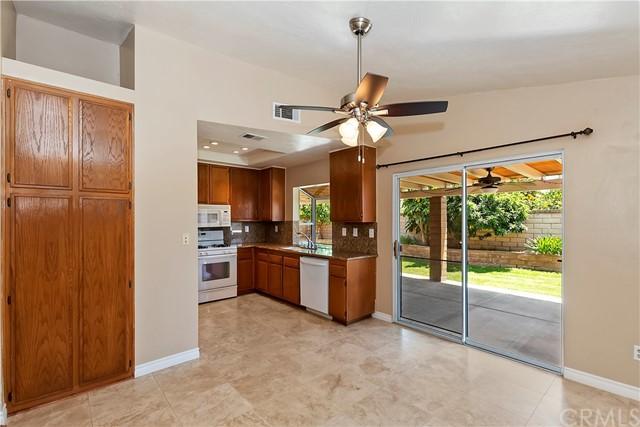 Closed | 9969 Alder Street Rancho Cucamonga, CA 91730 8