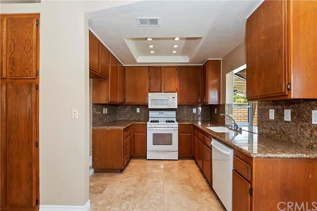Closed | 9969 Alder Street Rancho Cucamonga, CA 91730 10