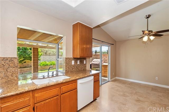 Closed | 9969 Alder Street Rancho Cucamonga, CA 91730 12